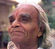 photo bks iyengar