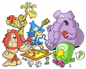 jeux-de-societe